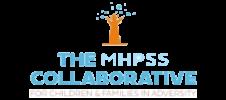 MHPSS Collaborative Logo