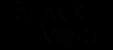 Black Void Games Logo