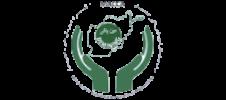 MACCA Logo