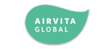 AirVita Global