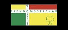Glostrup Ejendomsselskab
